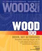 Wood 100 2008