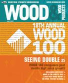 Wood 100 2007